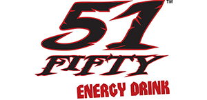51-Fifty-Energy-Drink