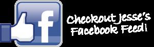 Facebook-feed-logo