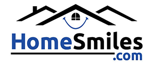 home-smiles