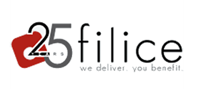 logo-25-filice