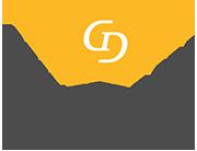 logo-GD.png