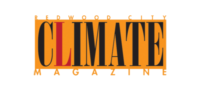 logo-RC-Climate