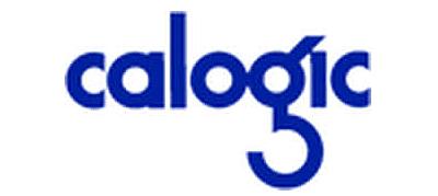 logo-calogic