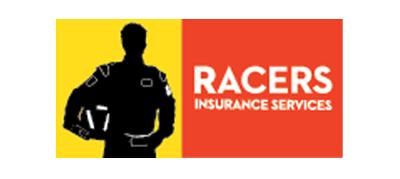 logo-racers-ins