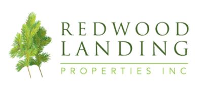 logo-redwood-landing