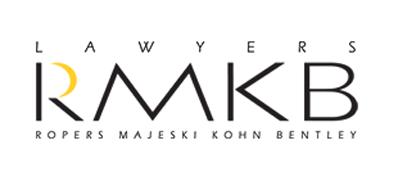 logo-rmkb