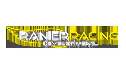 ranier-racing-logo
