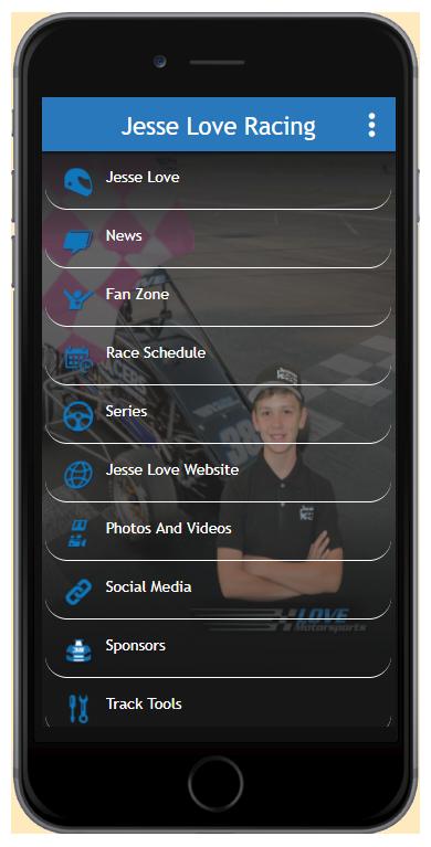 app-002