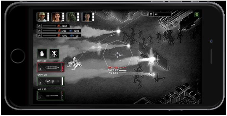 gameplay-screen-shot