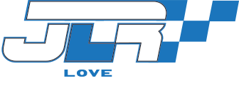 jlr-logo01