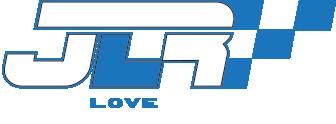 Love Motorsports