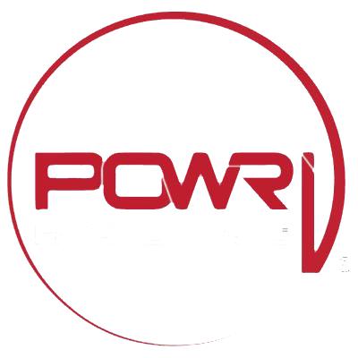 powr1 logo 2