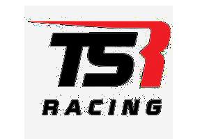 5e4462f7279d1317298a6e29_TechSport Racing Logo Color