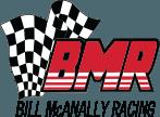 Bill_McAnally_Racing