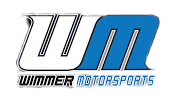 wimmer logo stacked